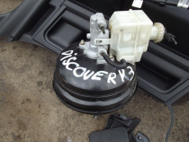 Pompa Frana Land Rover Discovery 3 Range Rover Sport 2.7
