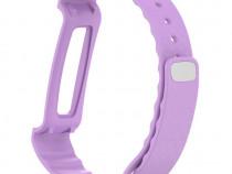 Bratara fitness smartwatch Huawei A2, mov