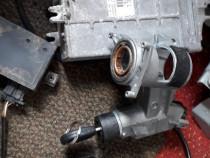 Kit pornire vw t4 motor 2.5 disel in stare buna cu livrare