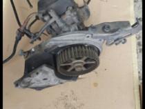 Pompa injecție Renault, Dacia 1.9D