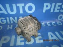 Alternator Citroen Xsara 2.0hdi ;Bosch 9621791480