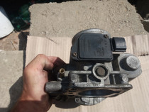 Clapeta acceleratie Fiat motor 1.8 16 v