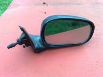 Oglinda laterala dreapta ROVER 200 400
