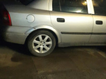 Jante opel astra g