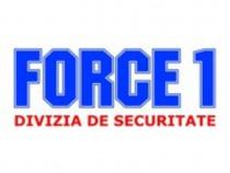 Sefi Tura Dispecerat si Dispeceri Centru de Alarma
