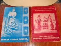 Suzana Coman Bodica- Corifei ai artei interpretative-1980.