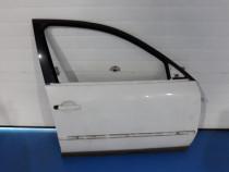 Usa dreapta fata VW Volkswagen Passat B5 An 1995-2005