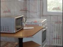 Garsoniera Basarabia Chisinau ,contorizata,bl reabilitat
