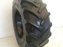 Anvelope 480/65R24 Michelin Cauciucuri SECOND Agro