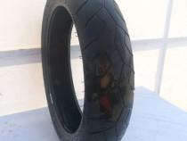 Anvelope 120/70R15 Pirelli Cauciucuri SECOND Moto