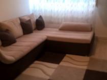 Apartament 4 camere semidec, Titan, Restaurant Alba, et 4