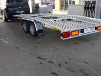 Platforma auto tractari non stop Ramnicu sarat Buzau