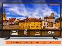 Televizor LED High Definition, 681 cm, VORTEX LED 24 inch