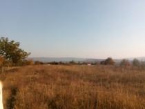 Proprietar parcele de 560mp teren pt case aproape de Horpaz