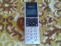 Belgacom / Twist 388 / telefon fix