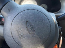 Dezmembrez Ford Ka