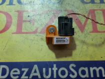 Senzor impact Renault Laguna 2 1.9dci cod 8200090507b