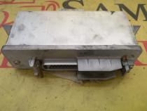 Calculator confort BMW cod 0265103047