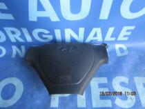Airbag volan Hyundai Getz;1C56910010