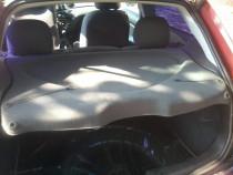Tableta (polita) portbagaj Ford Focus MK 1