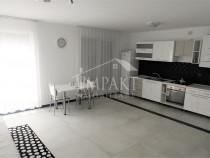 Apartament de lux cu 3 camere decomandate+garaj in Zorilor