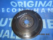 Volanta Citroen Berlingo 1.9d ; 9637267710