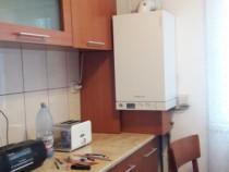 Apartament cu 1 camera in Cluj Napoca - Calea Manastur