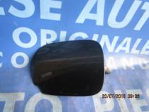 Usita rezervor Renault Espace 2000; cod: 6025301364