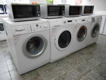 Masina de spalat AEG 85974