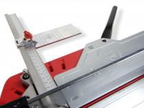 Masina pentru debitat gresie placi mari 66cm - Rubi TP-S 66