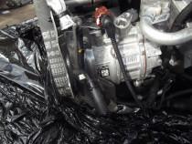 Compresor clima Audi A6 C7 motor 2.0tdi euro 6 Audi A5 Audi