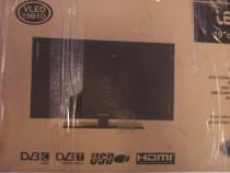 Televizor Led Vortex 19 inch