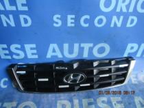 Grila radiator Hyundai Accent ; 8636125620