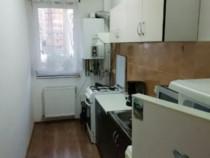 Apartament 1 camera,40 mp,str.Ciocarliei ,Marasti