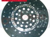 Disc ambreiaj - 21/221-139