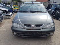 Renault Megane 1,6/16v piese