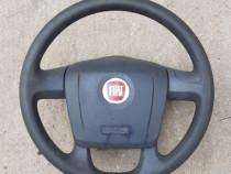 Volan Fiat Ducato cu airbag 2008/2009