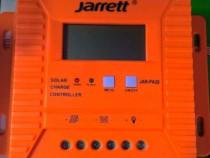 Controller solar Jarrett 20 A