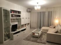 Apartament lux 2 camere Baneasa-Biharia