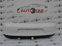 Bara spate Volkswagen Fox An 2004-2010