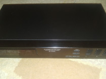 Tuner stereo Sony ST-S100L