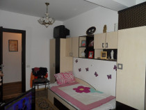 Apartament 2 camere, complet finisat, Dimitrie Leonida