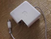 Încărcător laptop Apple 24,5v/2,65A