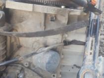 Motor ford focus 1.6 benzină zetec