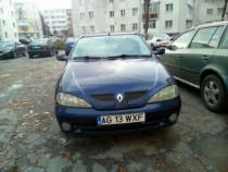 Renault megane Coupe sport benzina