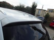 Eleron Audi Q7 an 2005-2015 eleron lampa frana dezmembrez Q7