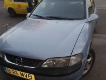 Opel Vectra b diesel