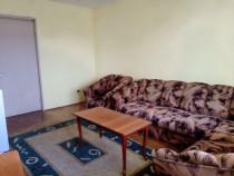 Apartament 3 camere, Fetesti, zona Piata Mare.