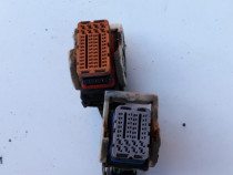 Mufe calculator motor focus 2