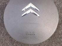 Airbag volan Citroen C4 / C4 Picasso / C4 Grand Picasso